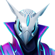 Profile picture of Fortnite Creative Codes